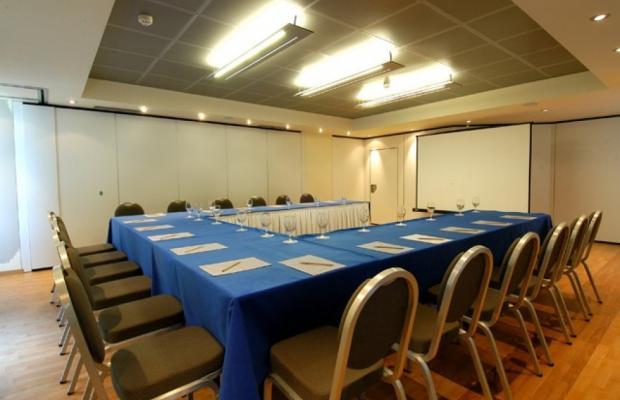 фото отеля Avra Hotel изображение №9