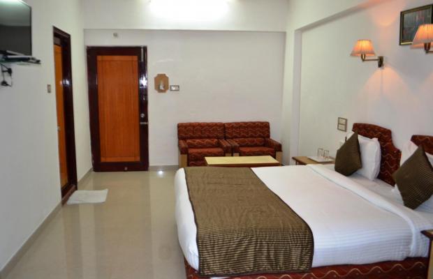 фото Chandra Inn (ех. Quality Inn Chandra) изображение №14