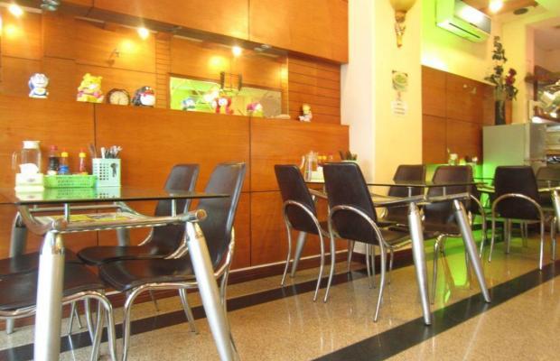фотографии отеля AVA Saigon 2 Hotel изображение №35