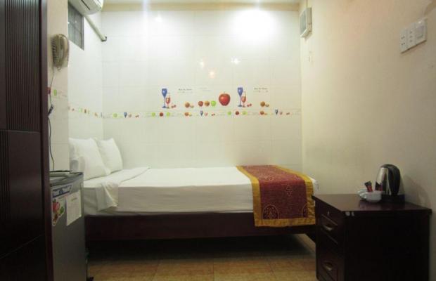 фото отеля AVA Saigon 2 Hotel изображение №21