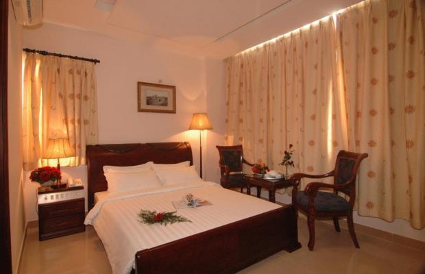 фотографии Sophia Hotel изображение №12
