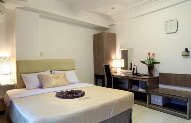 фото отеля Boss 3 Hotel изображение №9