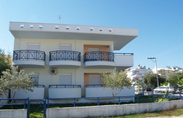 фотографии Villa Sofia изображение №8