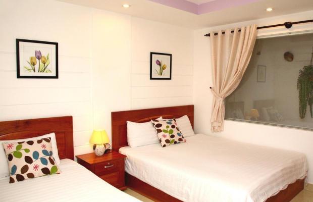 фото отеля Hello Hotel изображение №25