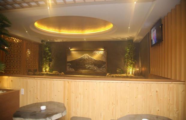 фотографии Minh Tam Hotel and Spa (ex. Pearl Palace Hotel) изображение №20