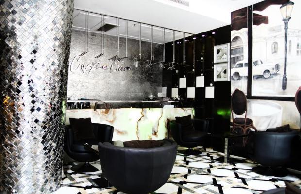 фотографии отеля A&EM 46-48 Hai Ba Trung изображение №7