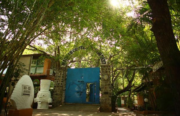 фотографии INDeco Mahabalipuram изображение №20