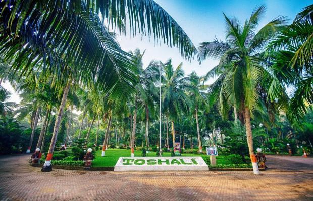 фото Toshali Sands изображение №10