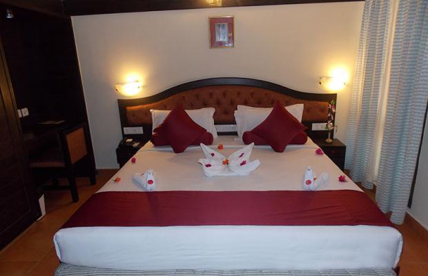 фото отеля Toshali Sands изображение №9