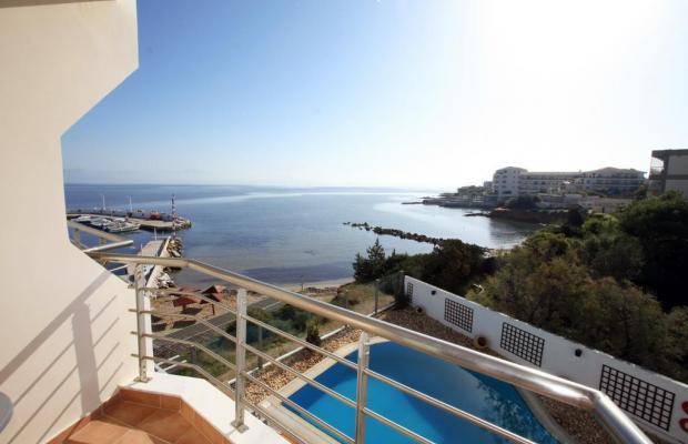 фото отеля Cabo Verde изображение №17