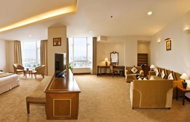 фото отеля Tan Son Nhat Saigon Hotel изображение №21