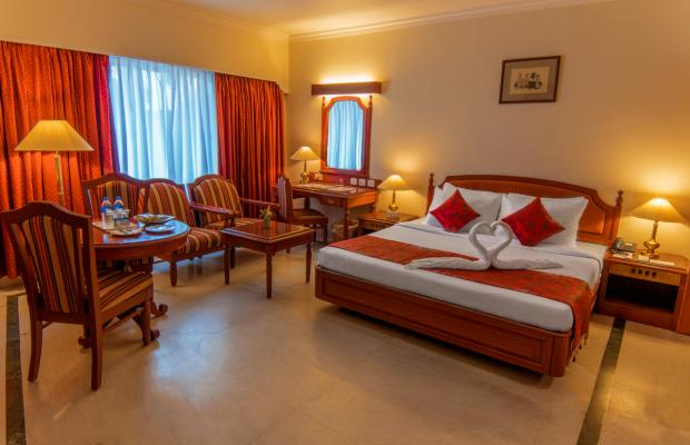 фото отеля Annamalai International изображение №9