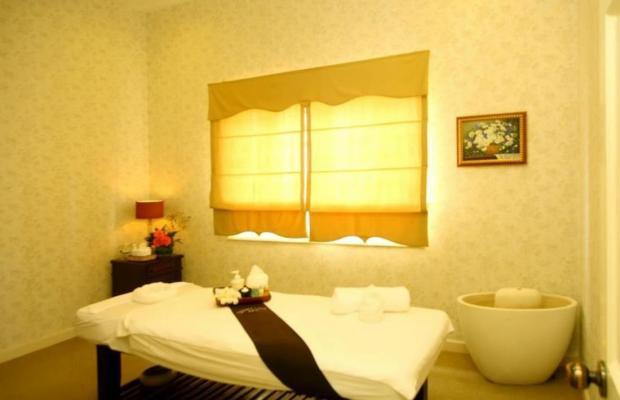 фото отеля Silver Creek City Resort изображение №45