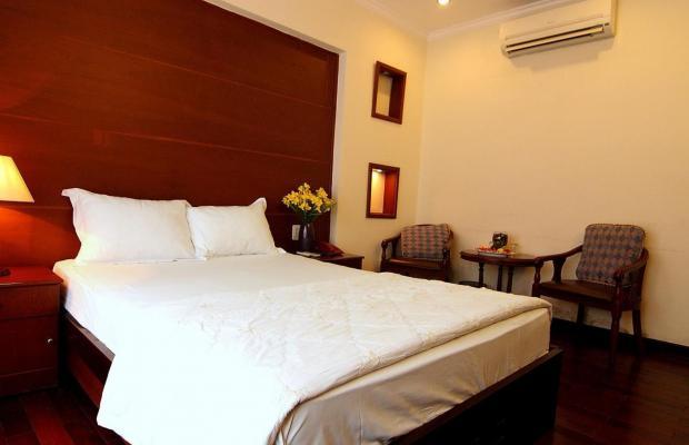 фото отеля Moonlight Hotel изображение №17