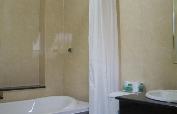 фото отеля Beautiful Saigon Hotel изображение №21