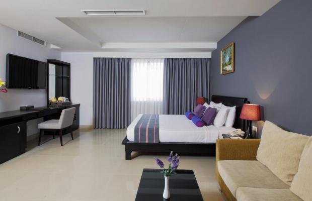 фото Lavender Hotel (ex. Xuan Loc Hotel) изображение №26