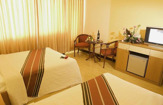 фото Thanh Binh 2 Hotel изображение №14