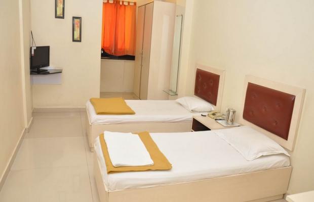фото отеля Hotel ABC Inn изображение №13