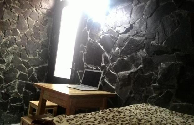 фотографии Enjoy Dalat Hostel изображение №12