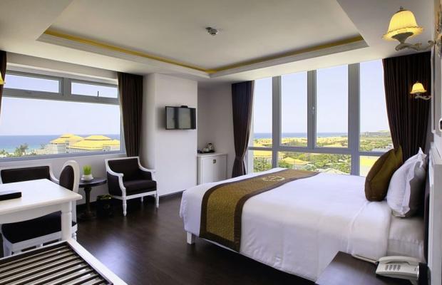 фото Sea Phoenix Hotel изображение №54