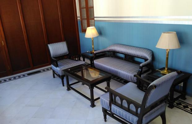 фото Palace Hotel Bikaner House изображение №22