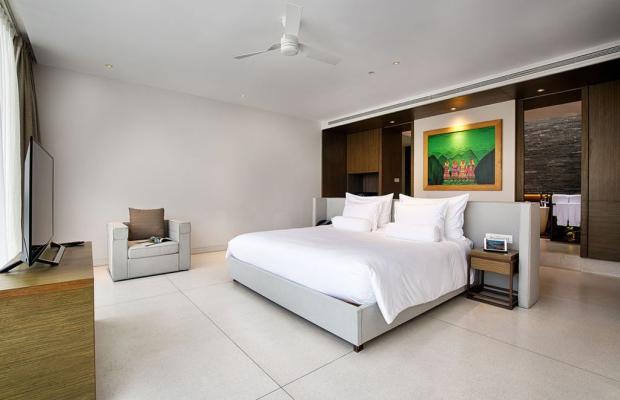 фото отеля Naman Retreat изображение №105