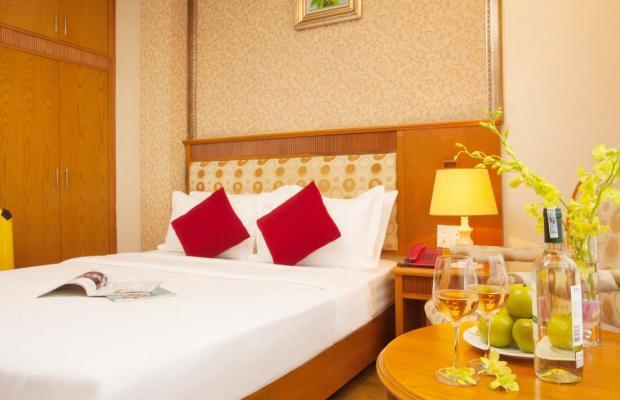 фотографии Cherry Hotel изображение №20