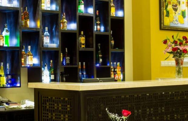 фотографии отеля Royal Riverside Hoi An Hotel изображение №39
