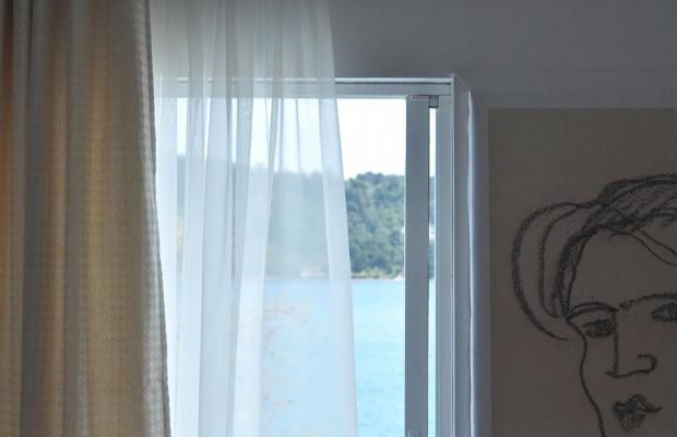 фото отеля Hotel Akti изображение №33