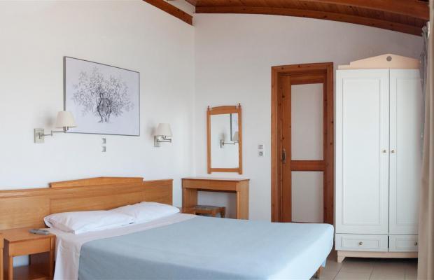 фото Hotel Akti изображение №22