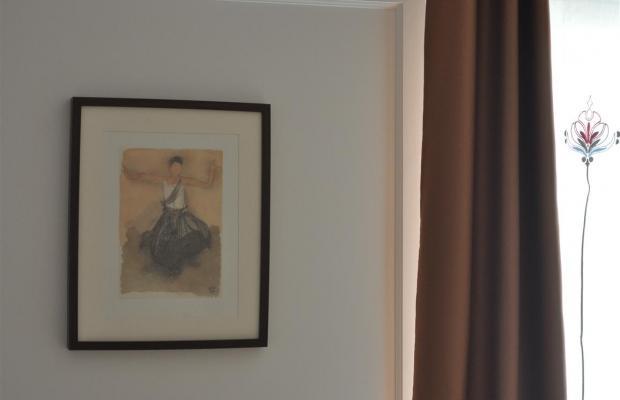 фотографии Hotel Akti изображение №12