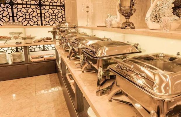 фотографии Sunflower Central Hotel (ex. Sunflower Ben Thanh) изображение №36