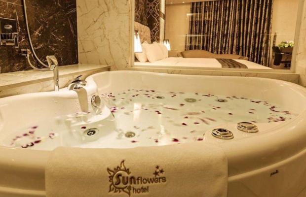 фотографии Sunflower Central Hotel (ex. Sunflower Ben Thanh) изображение №24