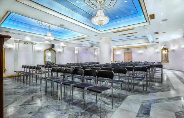 фотографии отеля a.d. Imperial Palace Thessaloniki Center изображение №99