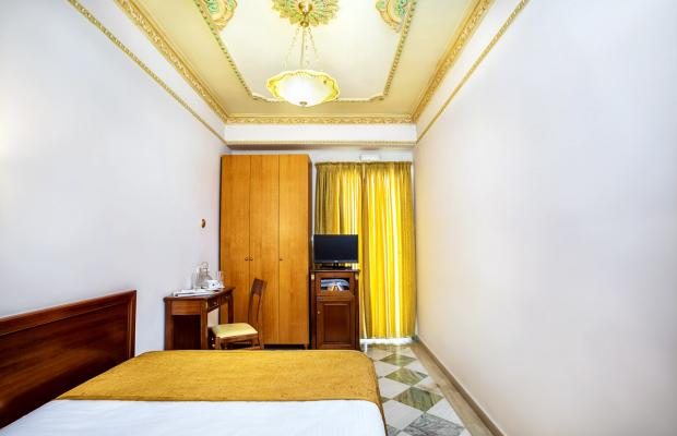 фотографии отеля a.d. Imperial Palace Thessaloniki Center изображение №47