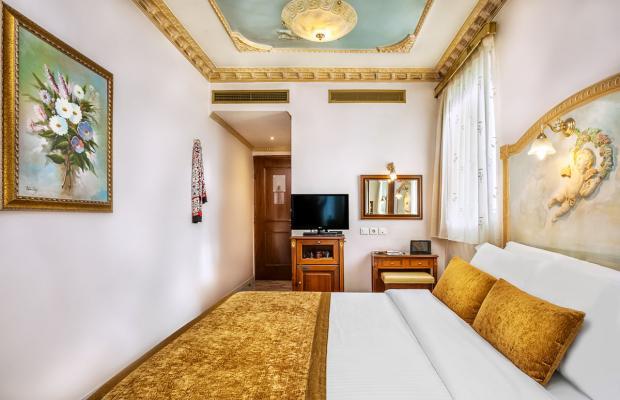 фотографии отеля a.d. Imperial Palace Thessaloniki Center изображение №43