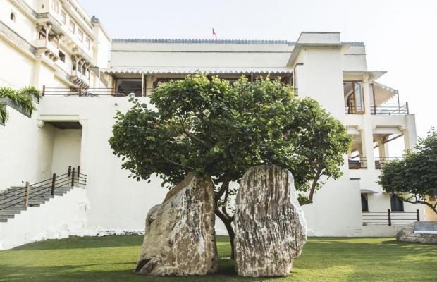 фотографии Raas Devigarh (ех. Devi Garh) изображение №44