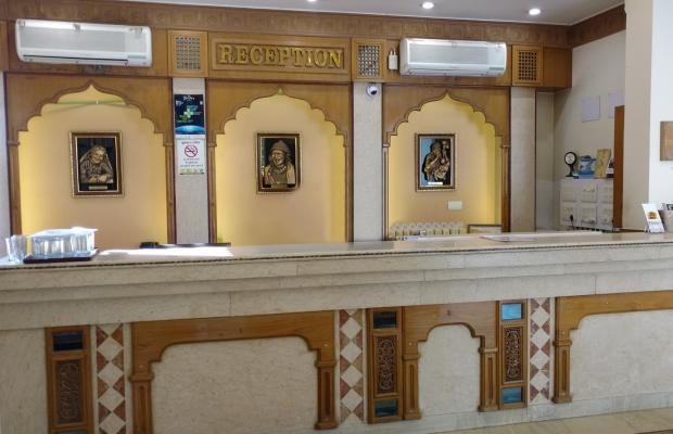 фотографии Vasundhara Palace изображение №4