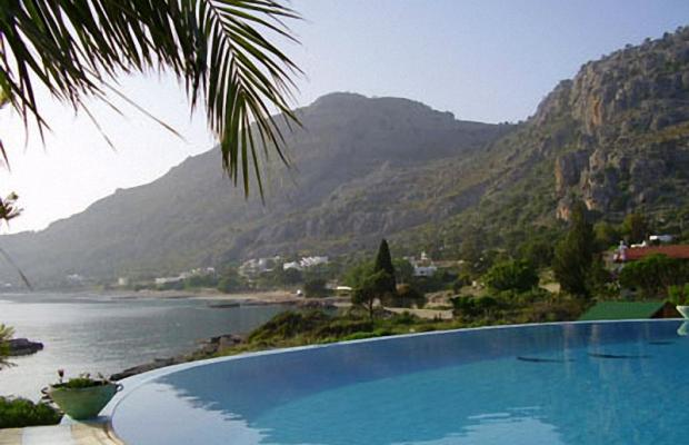 фотографии Villa Cap Jano изображение №8