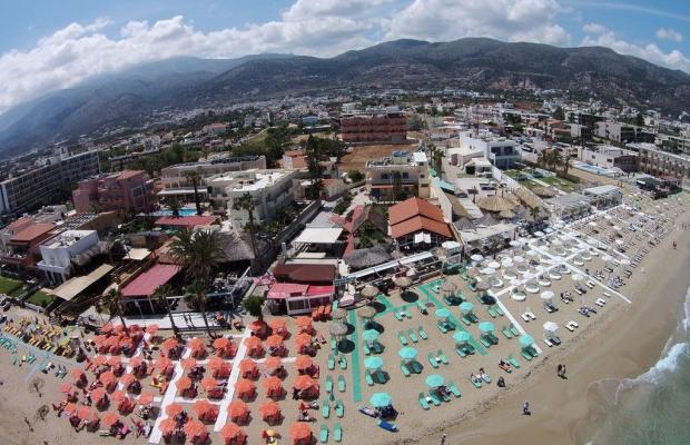 фото отеля Artemis Bay изображение №5