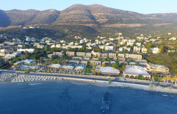 фото Sentido Blue Sea Beach изображение №26
