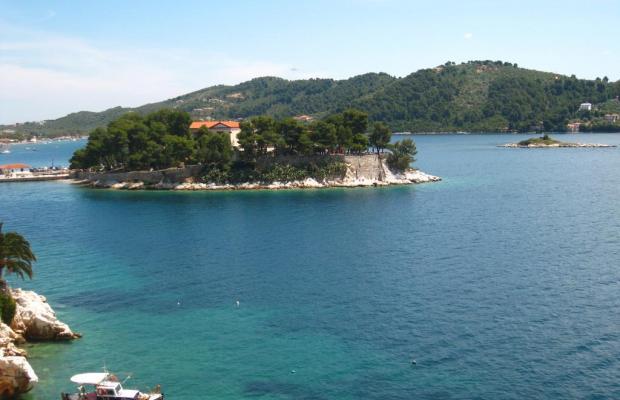 фотографии отеля Hotel Villa Orsa изображение №35
