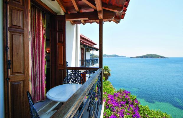 фото Hotel Villa Orsa изображение №14