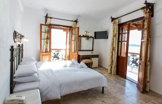 фотографии Hotel Villa Orsa изображение №4