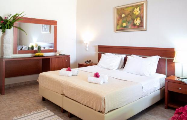 фотографии отеля Irida Aegean View-Philian Hotels and Resorts изображение №19
