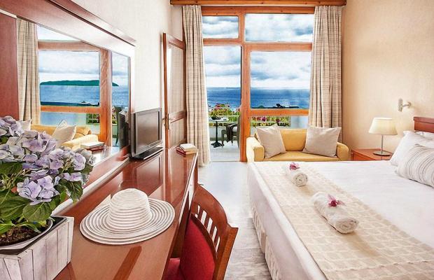фото Irida Aegean View-Philian Hotels and Resorts изображение №6
