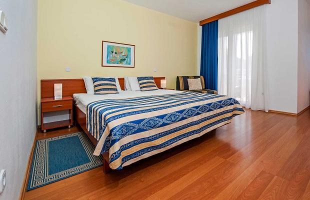фотографии Villa Marea изображение №48