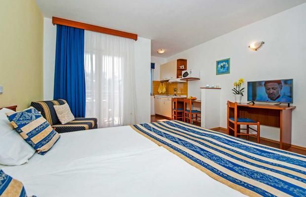 фото отеля Villa Marea изображение №45