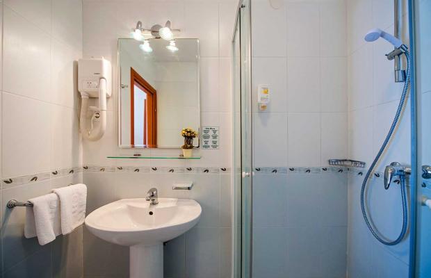 фотографии отеля Villa Marea изображение №23