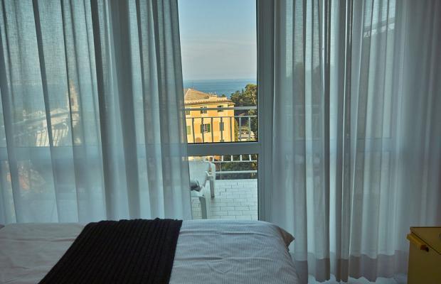 фото Hotel Approdo изображение №50